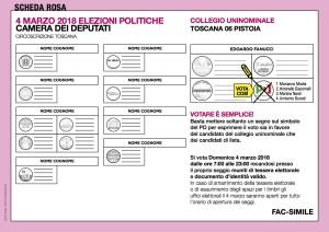 Copia di Scheda Elettorale 2018 stampa (trascinato)