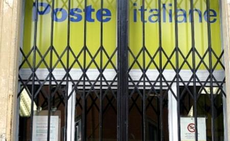 Friuli: Poste, i Sindaci della montagna si ribellano alle chiusure