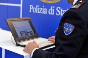polizia-postale_2