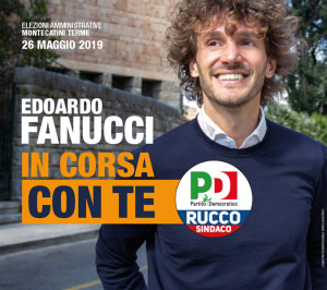 edoardo_fanucci